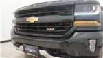 2018 Silverado 1500 Extended Cab 4x4 Pickup #T17245 - photo 35