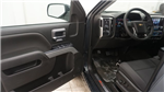 2018 Silverado 1500 Double Cab 4x4, Pickup #T17283 - photo 11
