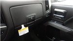 2018 Silverado 1500 Double Cab 4x4, Pickup #T17283 - photo 33