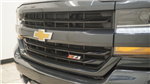 2018 Silverado 1500 Double Cab 4x4, Pickup #T17283 - photo 37