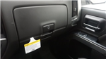 2018 Silverado 1500 Double Cab 4x4, Pickup #T17295 - photo 32