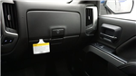 2018 Silverado 1500 Double Cab 4x4, Pickup #T17314 - photo 31