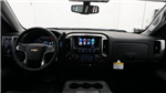 2018 Silverado 1500 Double Cab 4x4, Pickup #T17314 - photo 33