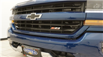 2018 Silverado 1500 Double Cab 4x4, Pickup #T17314 - photo 35