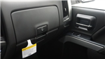 2018 Silverado 1500 Double Cab 4x4, Pickup #T17318 - photo 33