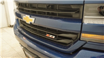 2018 Silverado 1500 Double Cab 4x4, Pickup #T17318 - photo 36