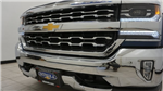 2018 Silverado 1500 Double Cab 4x4, Pickup #T17330 - photo 36