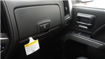2018 Silverado 1500 Double Cab 4x4, Pickup #T17337 - photo 33