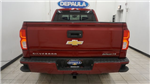 2018 Silverado 1500 Double Cab 4x4, Pickup #T17337 - photo 7