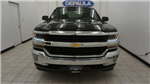 2018 Silverado 1500 Double Cab 4x4,  Pickup #T17357 - photo 7