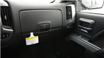2018 Silverado 1500 Double Cab 4x4, Pickup #T17363 - photo 32