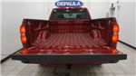 2018 Silverado 1500 Double Cab 4x4,  Pickup #T17408 - photo 11