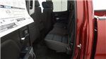2018 Silverado 1500 Double Cab 4x4,  Pickup #T17408 - photo 37