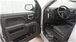 2018 Silverado 1500 Double Cab 4x4,  Pickup #T17648 - photo 11
