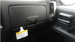 2018 Silverado 1500 Double Cab 4x4,  Pickup #T17648 - photo 31
