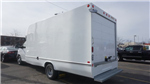 2018 Express 3500, Cutaway Van #T17663 - photo 1