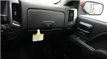 2018 Silverado 1500 Double Cab 4x4, Pickup #T17758 - photo 33