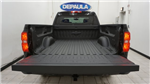 2018 Silverado 1500 Double Cab 4x4,  Pickup #T17840 - photo 10