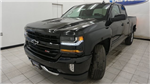 2018 Silverado 1500 Double Cab 4x4,  Pickup #T17840 - photo 4