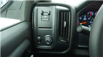 2018 Silverado 1500 Crew Cab 4x4, Pickup #T17841 - photo 22
