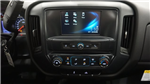 2018 Silverado 1500 Regular Cab,  Pickup #T17977 - photo 13