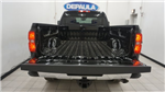 2018 Silverado 2500 Double Cab 4x4,  Pickup #T18056 - photo 8