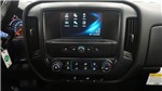 2018 Silverado 1500 Crew Cab 4x4,  Pickup #T18068 - photo 14