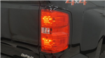 2018 Silverado 1500 Crew Cab 4x4,  Pickup #T18068 - photo 22