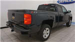 2018 Silverado 1500 Double Cab 4x4,  Pickup #T18242 - photo 2