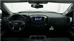 2018 Silverado 1500 Double Cab 4x4,  Pickup #T18242 - photo 10