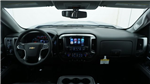 2018 Silverado 1500 Double Cab 4x4,  Pickup #T18290 - photo 4