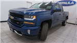 2018 Silverado 1500 Double Cab 4x4,  Pickup #T18290 - photo 7