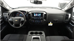 2018 Silverado 2500 Double Cab 4x4,  Pickup #T18349 - photo 5