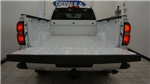 2018 Silverado 2500 Double Cab 4x4,  Pickup #T18349 - photo 10