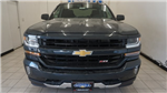 2018 Silverado 1500 Double Cab 4x4,  Pickup #T18418 - photo 12