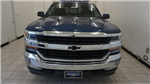 2018 Silverado 1500 Double Cab 4x4,  Pickup #T18446 - photo 11
