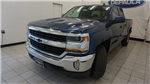 2018 Silverado 1500 Double Cab 4x4,  Pickup #T18446 - photo 7