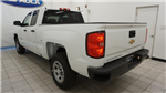 2018 Silverado 1500 Double Cab 4x2,  Pickup #T18475 - photo 11