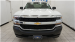 2018 Silverado 1500 Double Cab 4x2,  Pickup #T18475 - photo 12