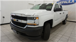 2018 Silverado 1500 Double Cab 4x2,  Pickup #T18475 - photo 7