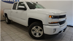 2018 Silverado 1500 Double Cab 4x4,  Pickup #T18479 - photo 3