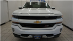 2018 Silverado 1500 Double Cab 4x4,  Pickup #T18479 - photo 12