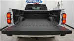 2018 Silverado 1500 Double Cab 4x4,  Pickup #T18479 - photo 10