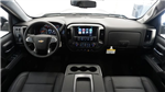 2018 Silverado 1500 Double Cab 4x4,  Pickup #T18517 - photo 5