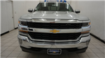 2018 Silverado 1500 Double Cab 4x4,  Pickup #T18544 - photo 10