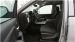 2018 Silverado 1500 Double Cab 4x4,  Pickup #T18544 - photo 4