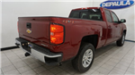 2018 Silverado 1500 Double Cab 4x4,  Pickup #T18546 - photo 11