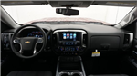 2018 Silverado 1500 Double Cab 4x4,  Pickup #T18546 - photo 5