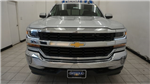 2018 Silverado 1500 Double Cab 4x4,  Pickup #T18549 - photo 12
