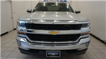 2018 Silverado 1500 Double Cab 4x4,  Pickup #T18562 - photo 12